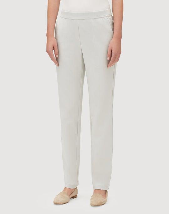 Modern Modal Fulton Pant
