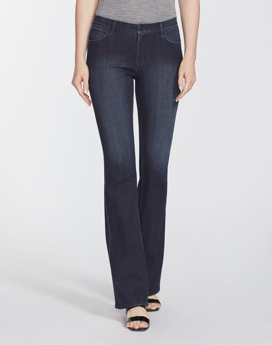 Prestige Denim Mercer Flare Jean