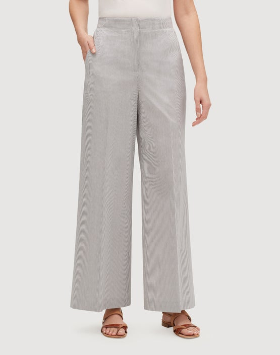 08af6806f33 Plus-Size Pants - Plus - Shop by Fit