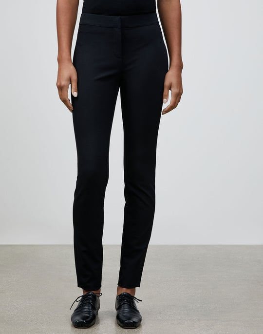 Petite Acclaimed Stretch Tribeca Pant