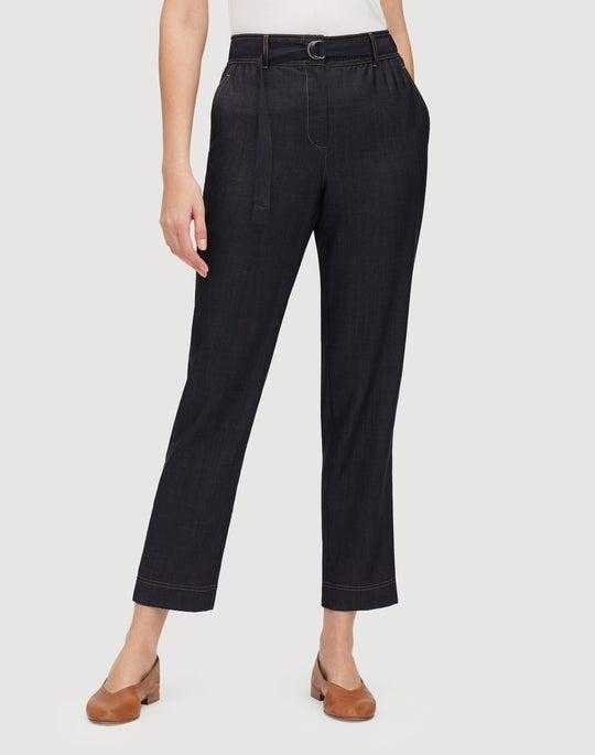Mercantile Cloth Dekalb Pant