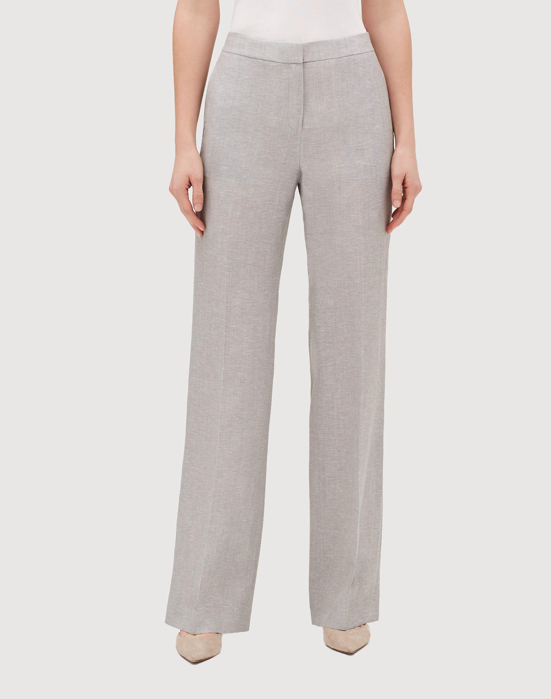 a775fa30f Women's Petite Pants | Lafayette 148 New York | Lafayette 148 New York