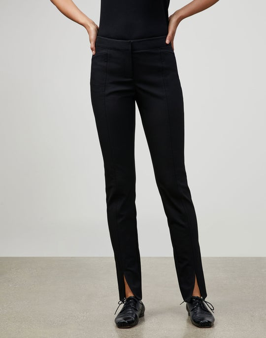 Plus-Size Acclaimed Stretch Slim Waldorf Pant