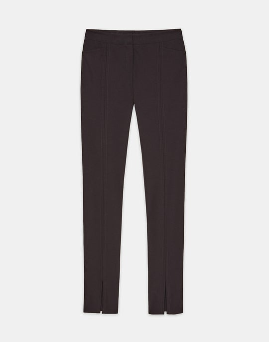 Plus-Size Acclaimed Stretch Slim Waldorf Pant