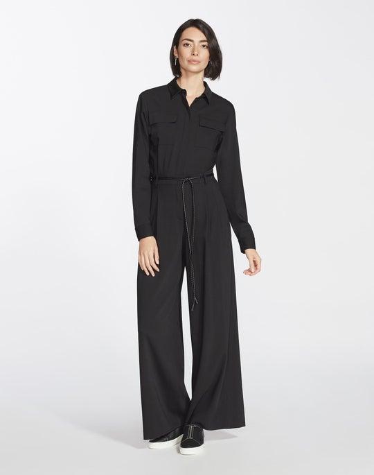 Modernist Cloth Alix Jumpsuit