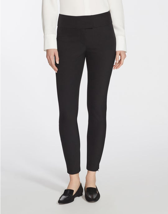 Acclaimed Stretch Berkley Pant