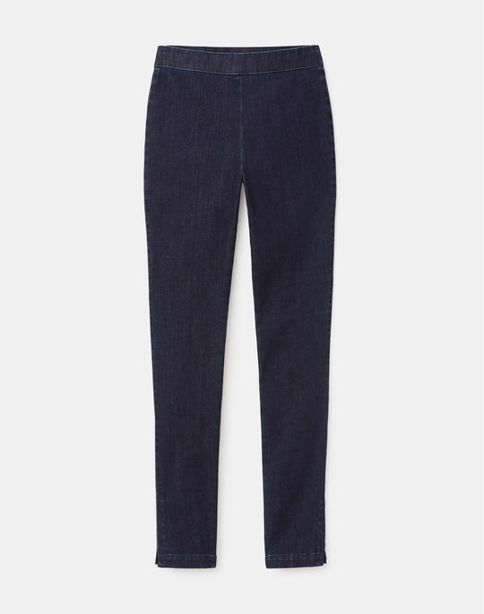 Plus-Size Prestige Denim Murray Skinny Jean