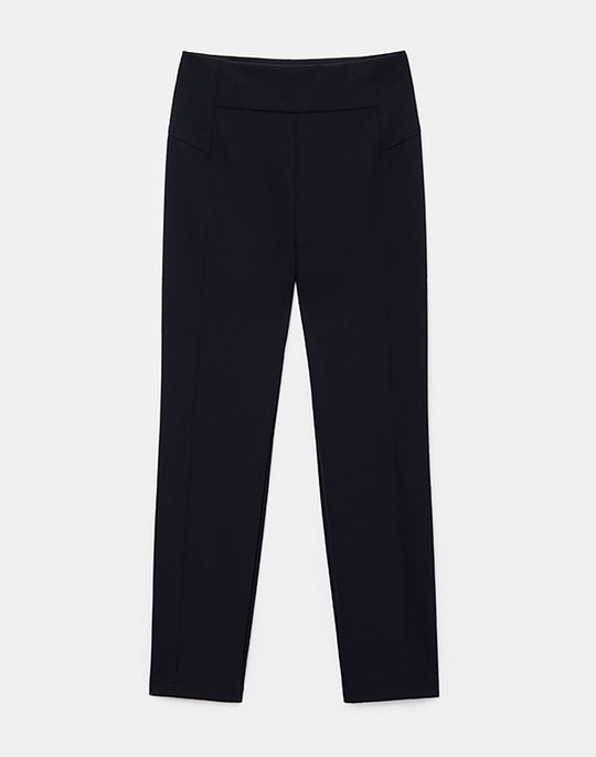 Greenwich Pant In Acclaimed Stretch