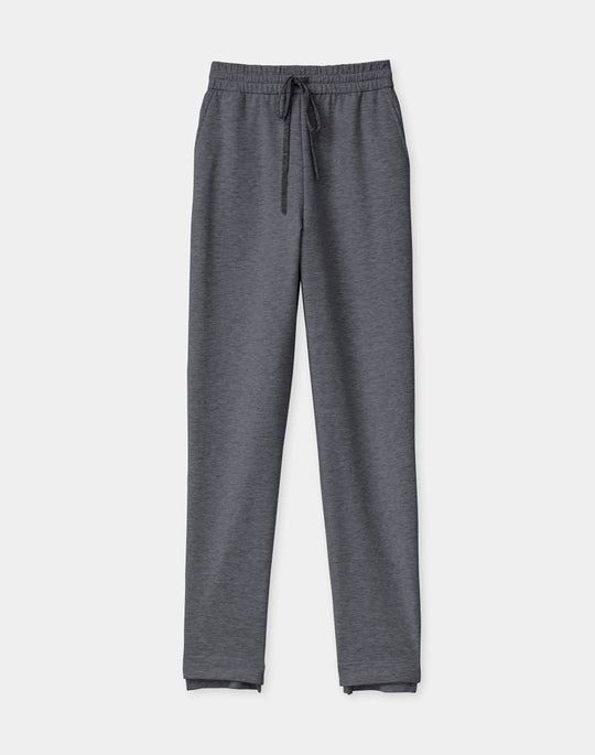 Cadman Jogger In Ultra Comfort French Terry