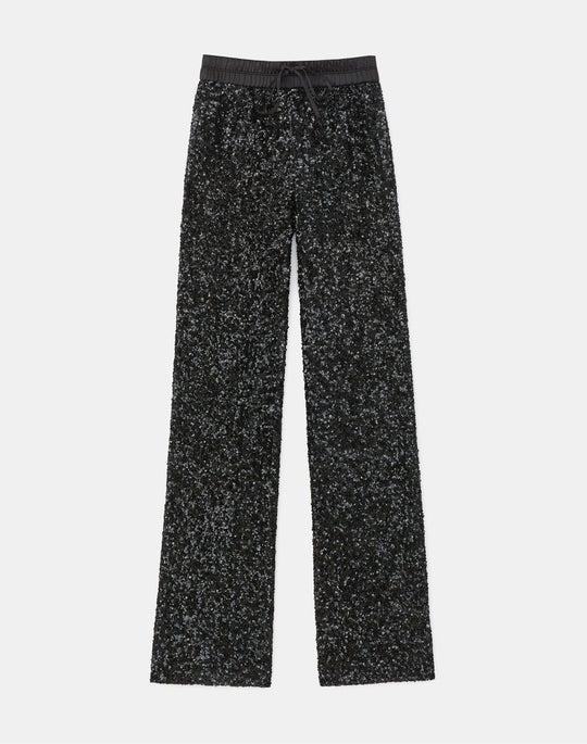 Riverside Sequin Pant