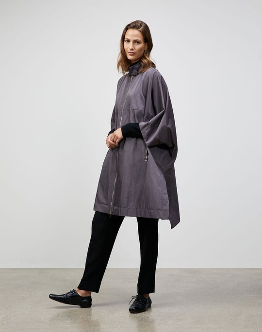 Urban Outerwear Anisha Cape
