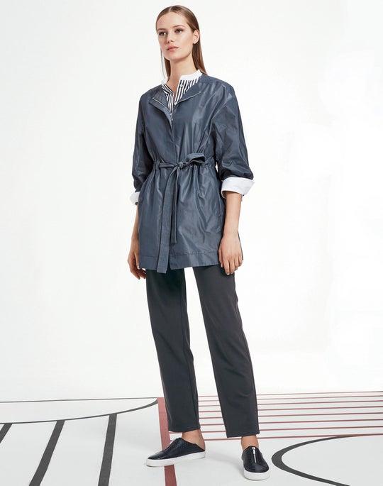 Empirical Tech Cloth Stephania Jacket