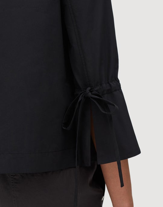 Empirical Tech Cloth Johnsie Jacket