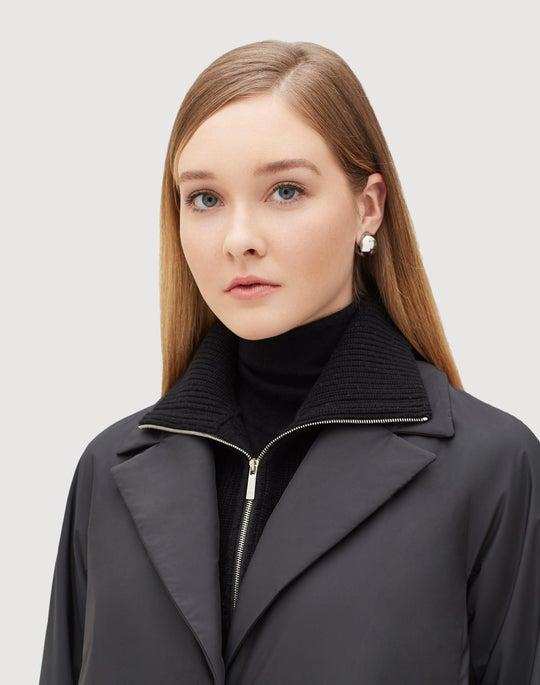 Alpine Outerwear Arie Jacket