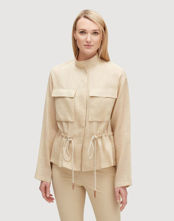 e8394445bb55c Modern Jackets & Women's Designer Coats | Lafayette 148 New York