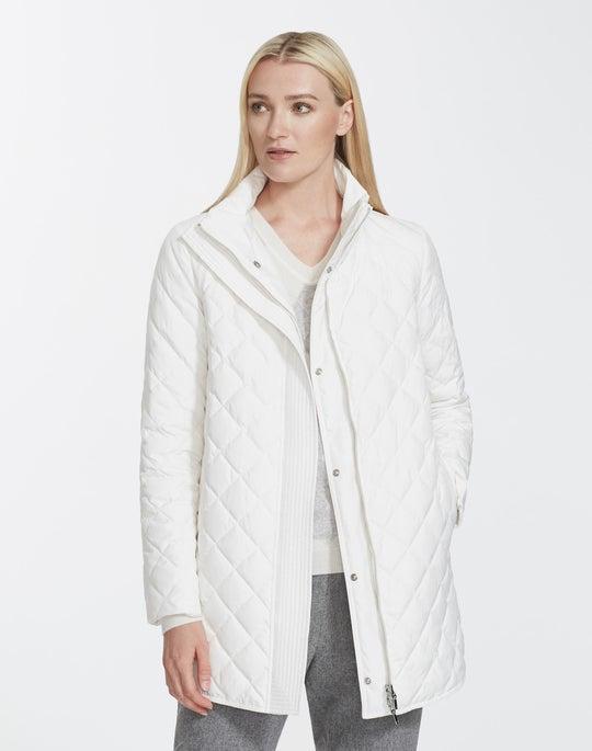 Alpine Outerwear Reversible Pepper Jacket