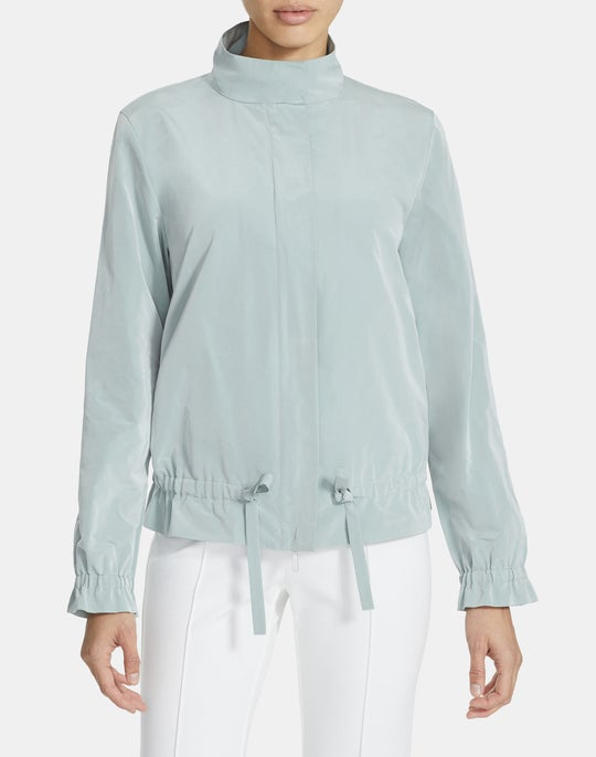 Empirical Tech Cloth Chapman Jacket