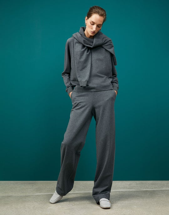 Copley Bomber and Webster Pant