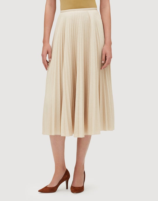 Kensington Cloth Florianna Skirt