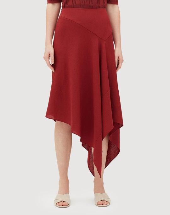 Altruistic Cloth Rosabell Skirt