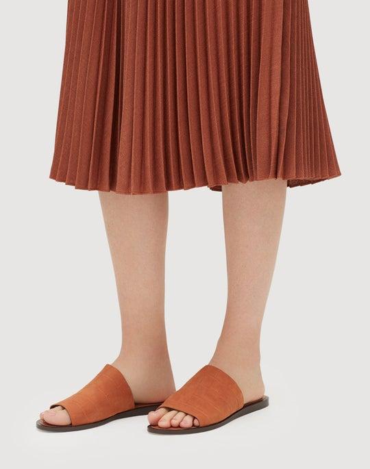 Kensington Cloth Gwenda Skirt