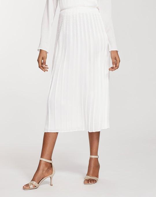 Carlisle Cloth Kessler Skirt