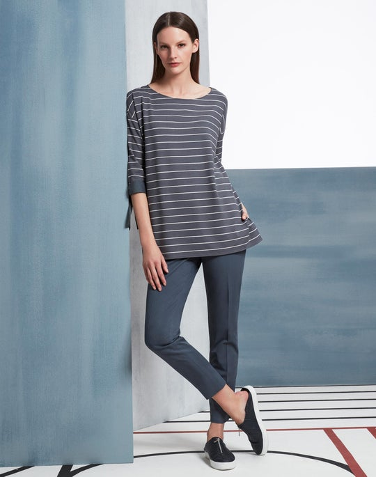 Catriona Top and Stanton Pant
