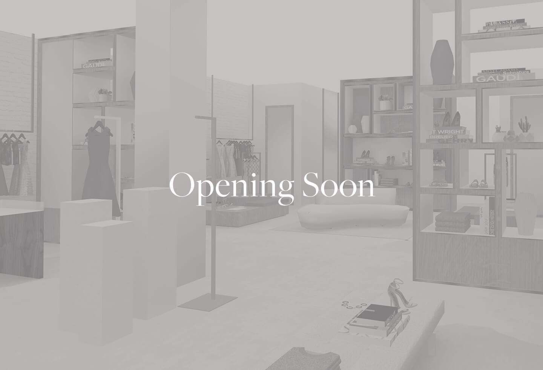 Image of store Tyson's Galleria