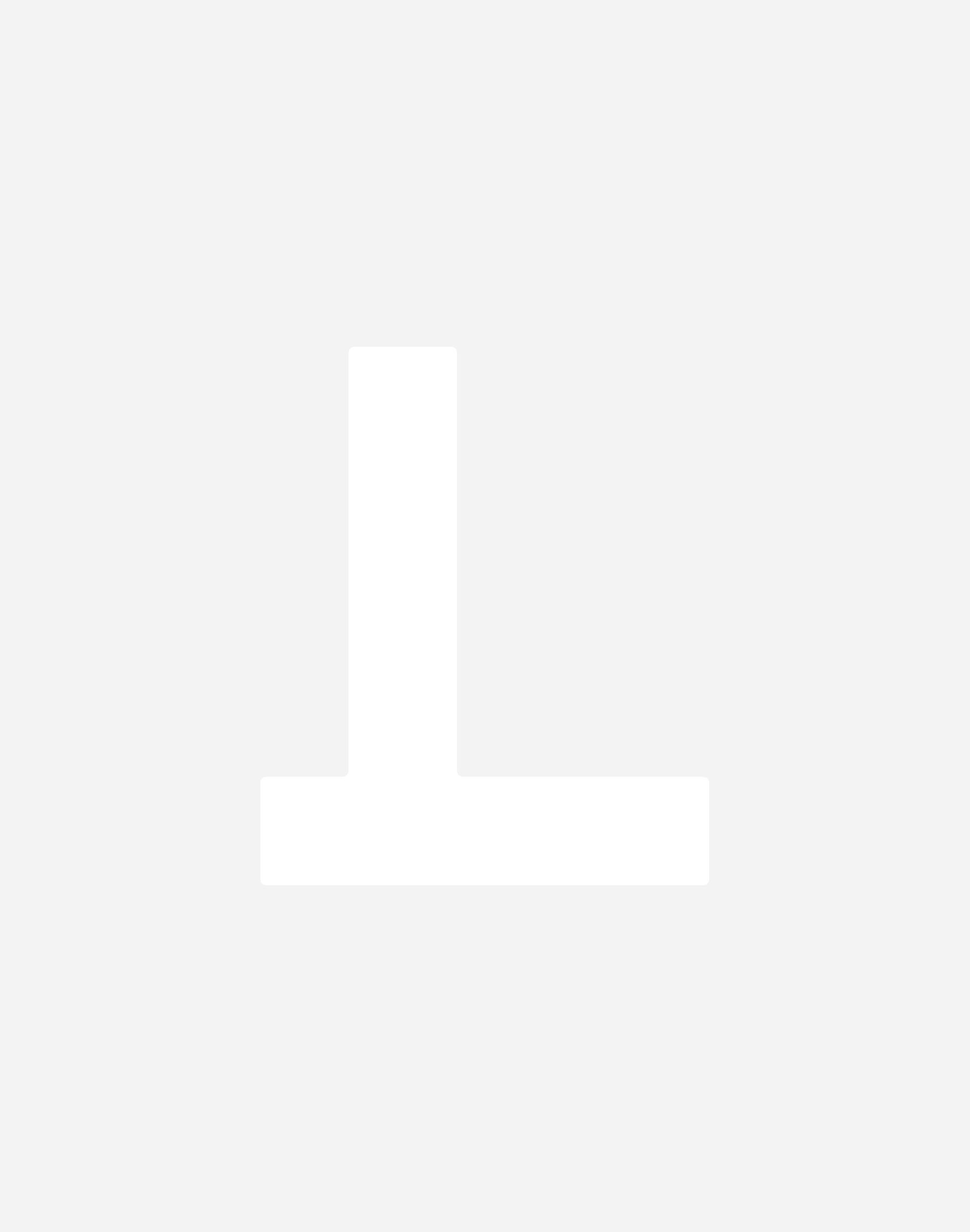 Special Lightweight Plonge Lambskin  Fran Skirt-GARLAND GREEN-12
